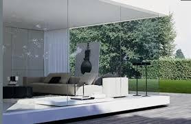 Modern Interior Design Blogs Splendid  Home Warm Minimalist Gnscl - Modern interior design blog