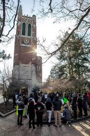 break up open letter an open letter of love to black students blacklivesmatter img 5465