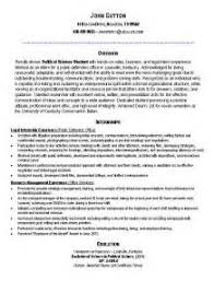 Example Resume For Internship by Example Internship Resume 8 Internship Resume Template Budget Free