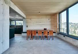 esszimmer stuttgart auf der sauhalde minimalistisch esszimmer stuttgart
