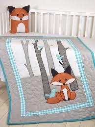 baby crib quilt best 25 bedding ideas on pinterest 2 unique