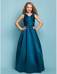 Begonia Bridesmaid Dresses Cheap Junior Bridesmaid Dresses Online Junior Bridesmaid Dresses