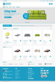 40 best interior furniture store magento themes web creative all