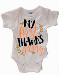 thanksgiving baby thanksgiving photo inspirations my
