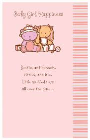 wishes for baby cards babygirl cards paso evolist co