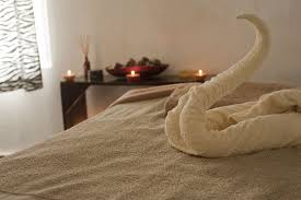 essential oils for sleep and relaxation online essential oils guide