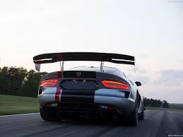 Dodge Viper Top Speed - dodge viper acr 2016 pictures information u0026 specs