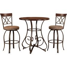 Dining Room Pub Table Sets by Furniture Kitchen Table Sets Rochester Ny Dining Room Table Sets