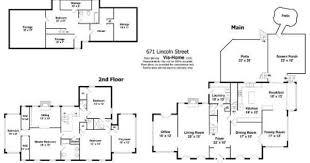 floor plan for house home alone house floor plan modern house plans small e bedroom plan
