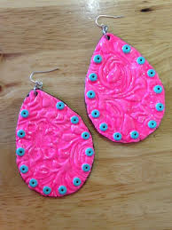 sookie sookie earrings 196 best sookie sookie images on cactus country style