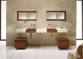 How To Make Your Own Bathroom Vanity by Ikea Bathroom Vanities Creative Home Designer