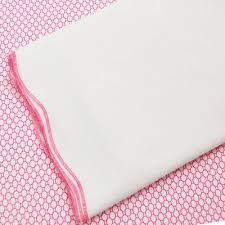 216 best pink crib bedding sets images on pinterest baby cribs