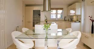 kitchen beautiful kitchen designs ideas beautiful home decor