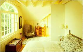 Easy To Use Kitchen Design Software Yellow Color Of Wall Decorating In Contemporary Bedroom With