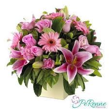 fresh flower delivery 72 best flower delivery melbourne melbourne fresh flowers images