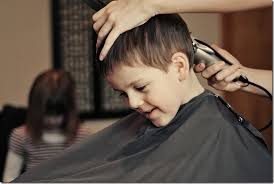 haircuts with hair clippers best cheap hair clippers for under 30