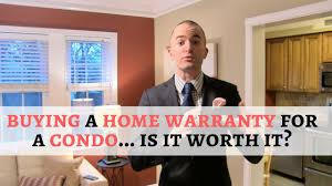 Home Warranty by What Is A Home Warranty Home Warranty Cost Should I Purchase A