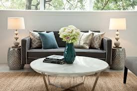 Best Plants For Living Room Vault Interiors Property Styling Turn Key Furniture Packages