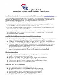 real estate agent resume sample samples of resumes