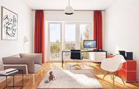 3 bedroom apartments for sale in berlin buy three bed flats in