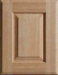 quarter sawn oak cabinets quarter sawn red oak wood cabinets dura supreme cabinetry