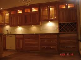 seeded glass kitchen cabinet doors kitchen confidential glass cabinet doors are a clear winner