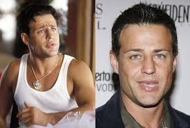 my big wedding cast louis mandylor today