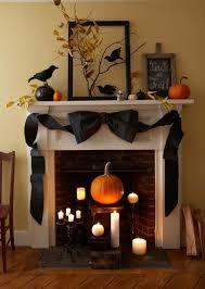 Outdoor Halloween Decorations On Sale by Halloween Decor Pinterest Homemade Halloween House Decorations