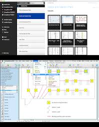 home design software reviews uk symbols ravishing design software electrical drawing