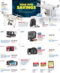 best camera deals black friday best buy black friday 2016 ad 1 9to5toys
