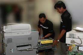 Mesin Fotokopi Rusak tips singkat merawat drum mesin fotocopy jual mesin fotocopy murah