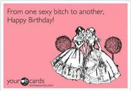 happy birthday e cards e card happy birthday gangcraft e card birthday mes specialist