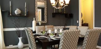 paint ideas for dining room dining room charming dining room wall collage ideas beautiful
