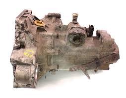 5 speed manual transmission 82 84 vw rabbit jetta scirocco caddy