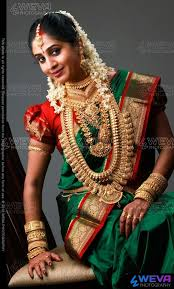 112 best brides images on hindus south indian