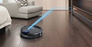 Vacuum Cleaners For Laminate Floors Deebot Ozmo 930 Vacuum Cleaning Robot Ecovacs
