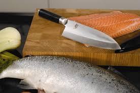 deba knife 8