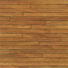 1 24 scale light wood flooring paper wood flooring scale and