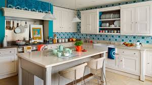 how to organize your kitchen u2013 kitchen tips