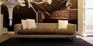 Urban Styles Furniture Corp - urban lighting san diego