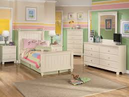 bedroom wonderful childrens bedroom sets white kids bedroom