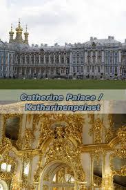 best 25 place sainte catherine ideas on pinterest maison des