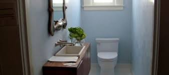 Powder Room Sink Red Bathroom Sink Bowl Carlocksmithcincinnati Sink Site