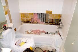 Regrouting Bathroom Ceramic Tile Regrouting Services Maryland N Va Wash Dc