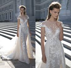 Wedding Dress Websites Best 25 Gown Online Shopping Ideas On Pinterest Black White