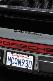 porsche 930 turbo engine 212 best porsche 930 images on pinterest porsche 930 car and