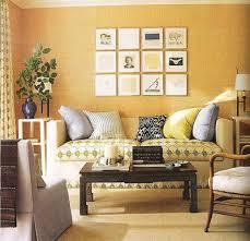 Best HousingInterior DesignFACS Images On Pinterest - Housing interior design