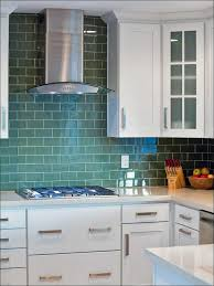 100 green subway tile kitchen backsplash diagonal tile 100 mosaic kitchen tile backsplash kitchen how to install a