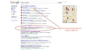 Yahoo Driving Maps Google Results Tillermediagroup Com