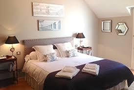 honfleur chambres d hotes de charme cuisine pancarte logo chambre d hã tes en bois chambres d hotes